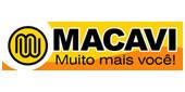 logo-macavi
