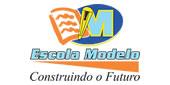 logo-modelo